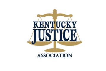 Kentucky Justice Association attorney members