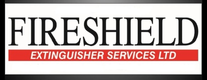 FIRESHIELD Extinguisher Services Ltd