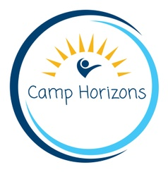 Camp Horizons, Kids Summer Activity Camps in East London