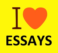 Toronto Essays, Editing and Assignments