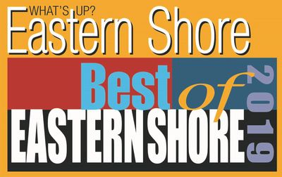 Voted Best of Eastern Shore 2 years in a row for outstanding Title Company.