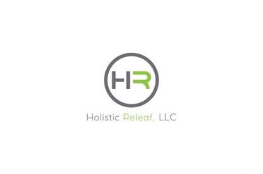 Holistic Releaf, LLC