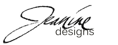 JeanineDesigns