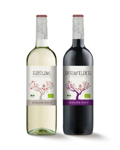 Wein Cc wine and spirits wein bauer inc