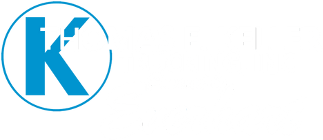 Everhart Trucking LLC