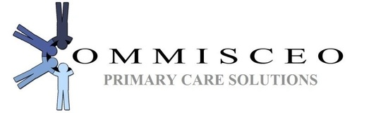 COMMISCEO PRIMARY CARE SOLUTIONS