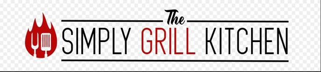 The Simply Grill Kitchen