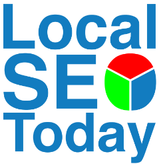 Local SEO Today!