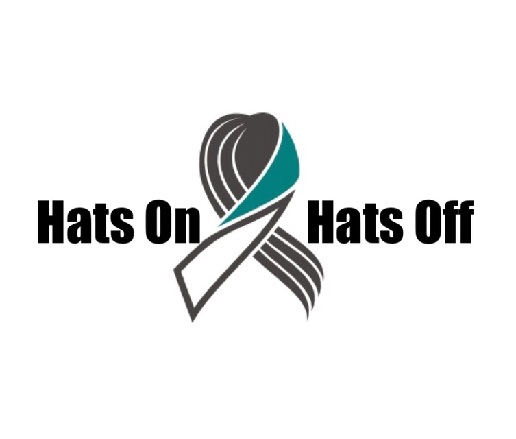 Hats On Hats off