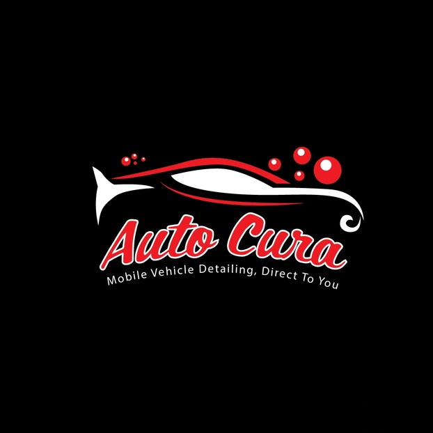 Auto Cura - Mobile Auto Detailing Direct to you
