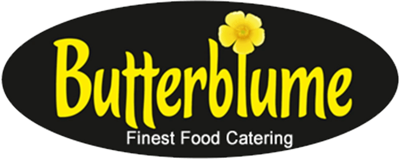 Butterblume Finest  Food Catering