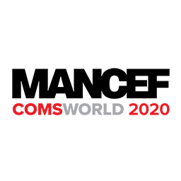 COMS WORLD 2020