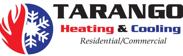 Tarango Heating & Cooling