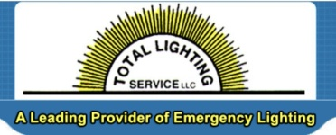 Total Lighting Service, L.L.C.