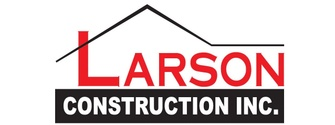 Larson Construction inc