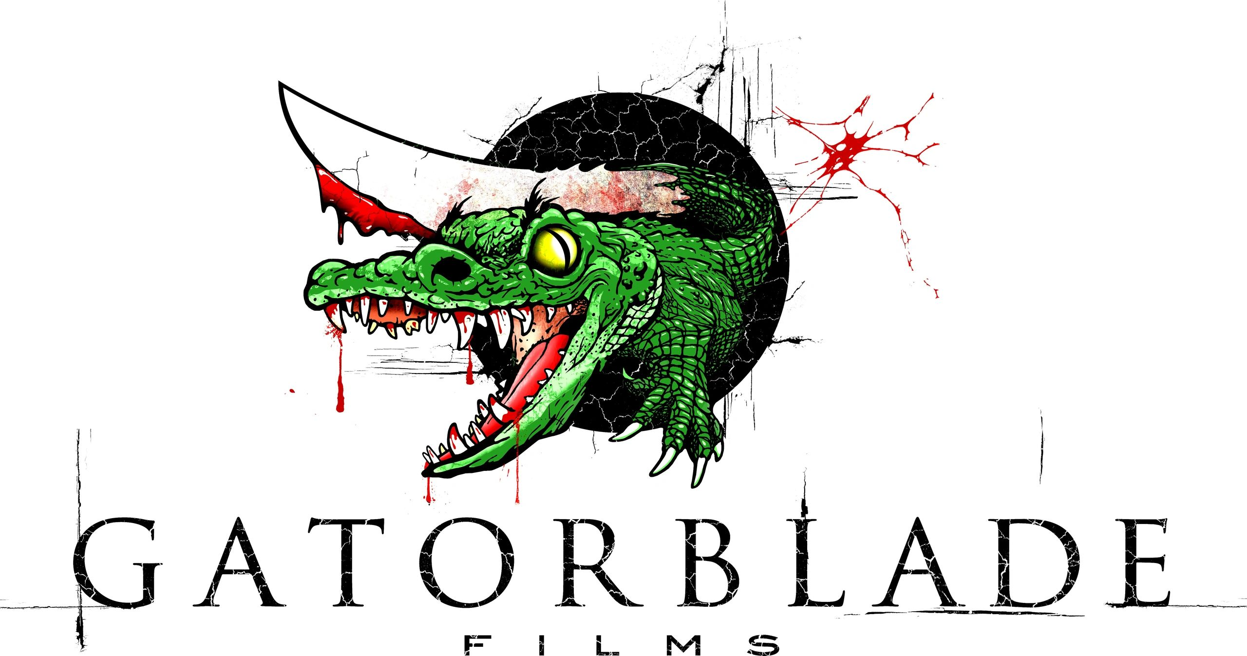 GATORBLADE FILMS LLC Production Distribution Convention