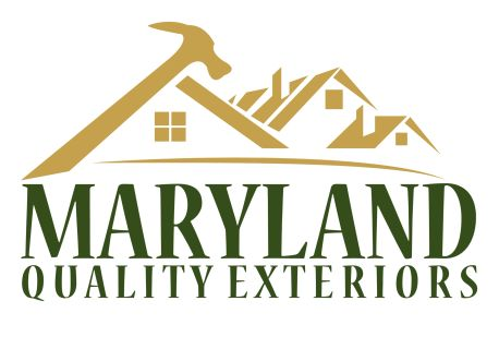 Maryland Quality Exteriors
