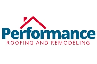 Performance Roofing and Remodeling, LLC