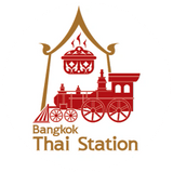 Bangkok Thai Station