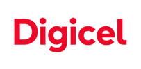 Digicel International