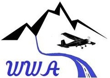 Whitewater Aviation Corporation