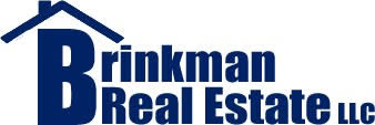 Brinkman Real Estate LLC