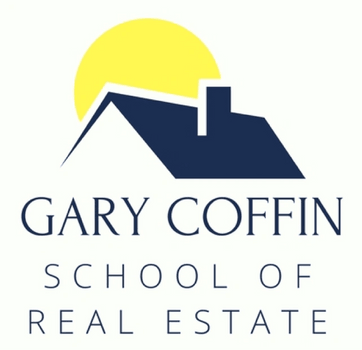 Gary Coffin School of Real Estate