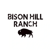 Bison Hill Ranch
