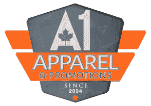 A1 APPAREL & PROMOTIONS