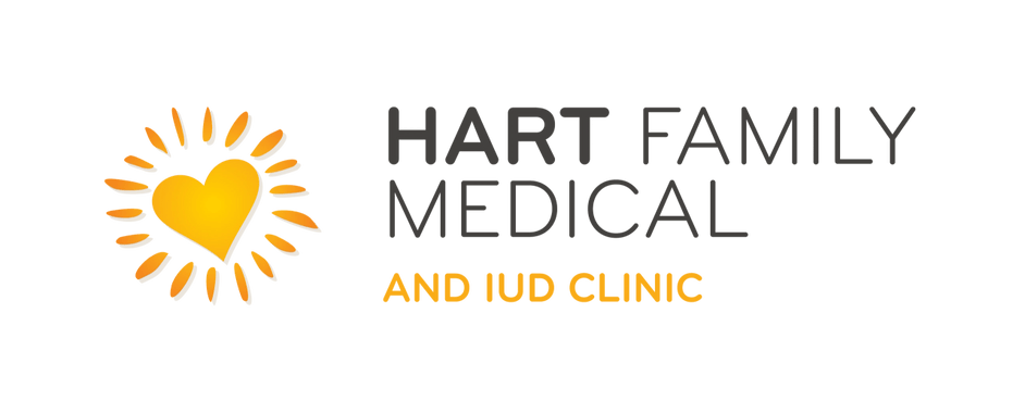 Hart Family Medical (LOGO)