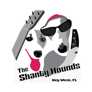 The Shanty Hounds Music