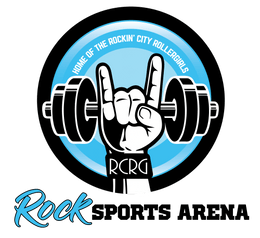 Rock Sports Arena
