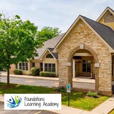 Foundations Learning Academy Dublin Center
