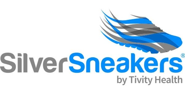 Proud Partner of Silver Sneakers