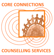 Core Connections Counselling Services