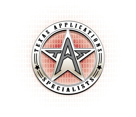 Texas Applications Specialists, Inc.