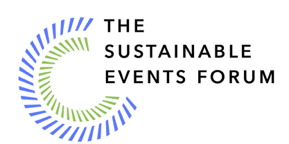 The Sustainable Events Forum