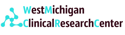 West Michigan Clinical Research Center