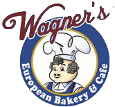 Wagner's Bakery & Cafe