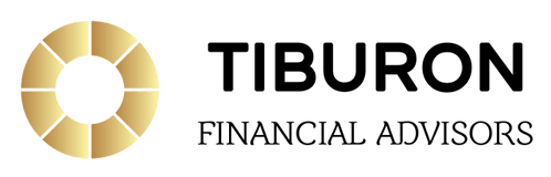 Tiburon Financial Advisors