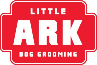 Little Ark Dog Grooming
