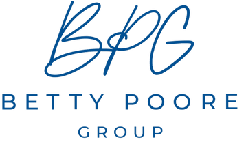 The Betty Poore Group