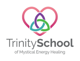 Trinity School of Mystical Energy Healing