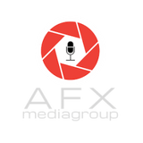 AFX Media Group
