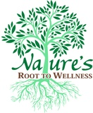 Nature's Root to Wellness
