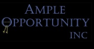 Ample Opportunity, Inc