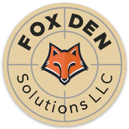 Fox Den Solutions LLC