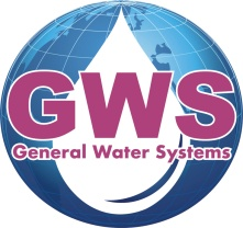 General Water Systems, LP