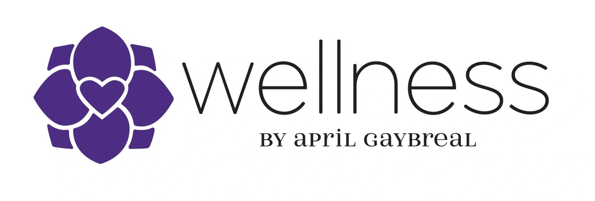 April Gaybreal's Wellness