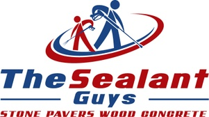 The Sealant Guys